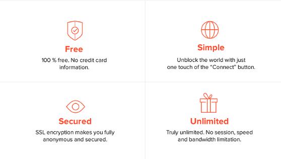 Mejores VPN1