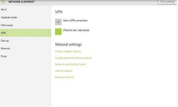 Mejores VPN2