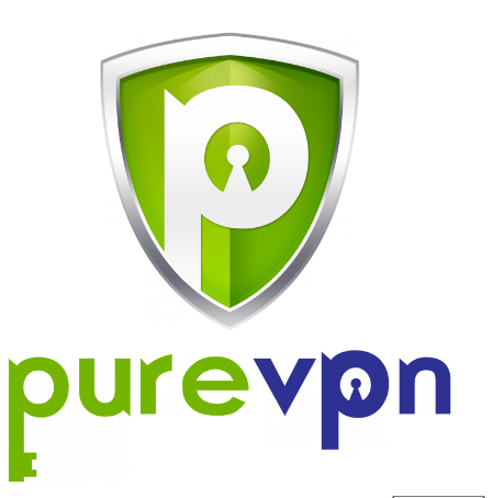 Mejores VPN4