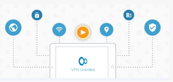 Mejores VPN5