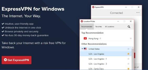 Mejores VPN6