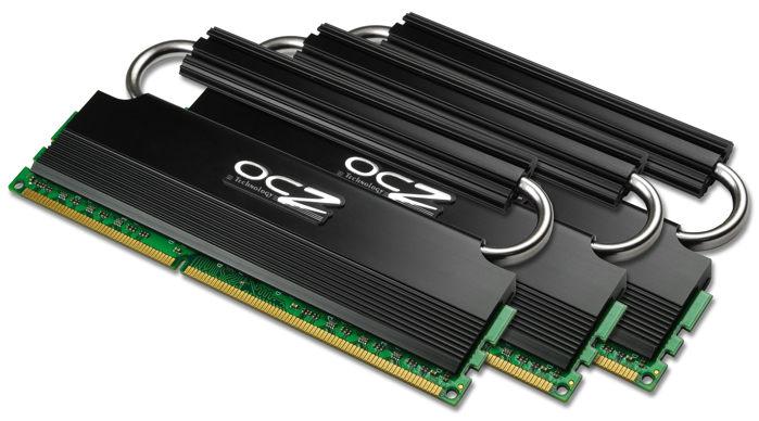 Photo of Las Memorias DDR5 llegarán en 2020 a nuestros PCs