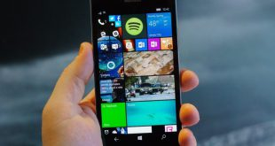 Microsoft-Lumia-950-21-1280x853_cr