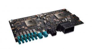 Nuevos rumores colocan un SoC Nvidia Parker en la Nintendo NX
