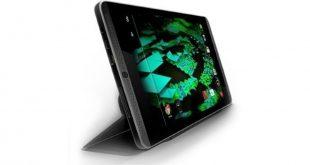 Nvidia Shield Tablet X1 ha sido cancelada y no verá la luz