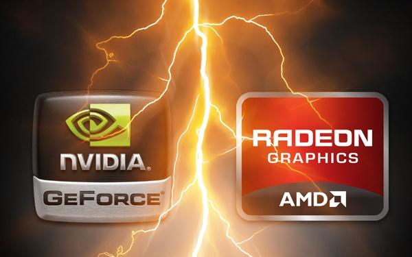 Radeon RX 480 vs GeForce GTX 1060 enfrentadas en las más modernas APIs