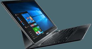 Samsung Galaxy TabPro 2 b
