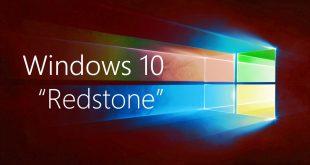 Windows-10 - 3