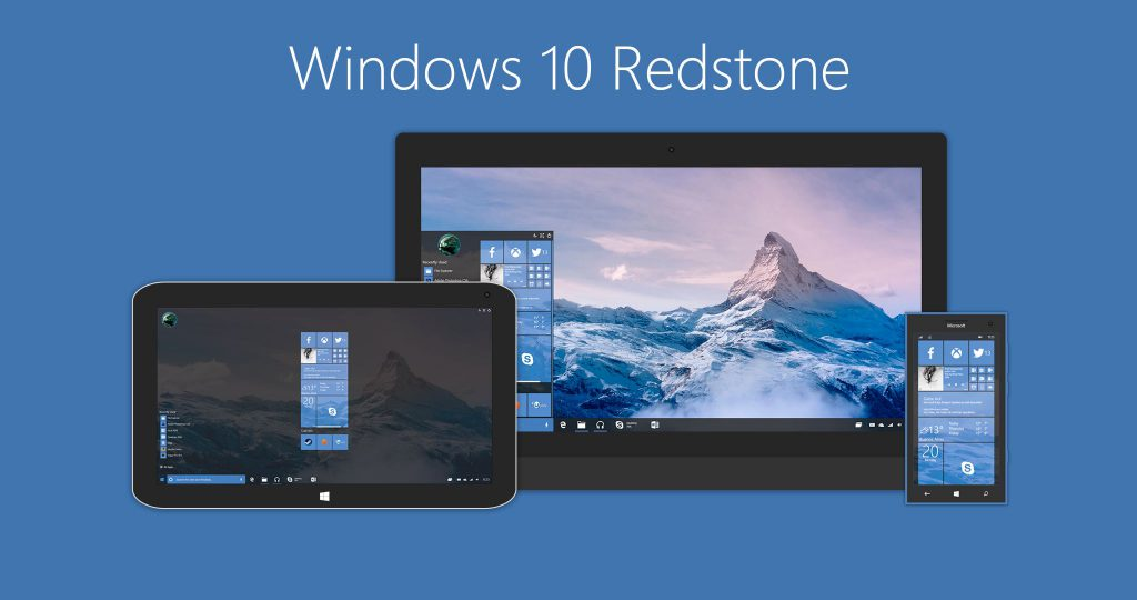 Windows-10 - 4