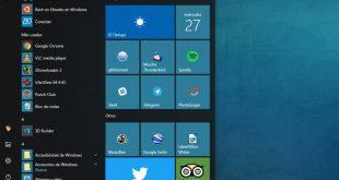 Windows 10 Anniversary Update 2
