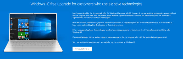 Windows 10 fr
