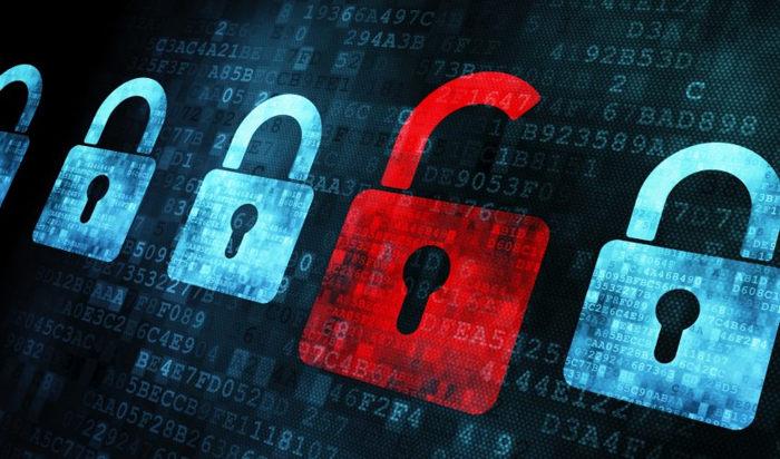 Photo of Las 5 mejores herramientas Anti-Hacking para tu ordenador