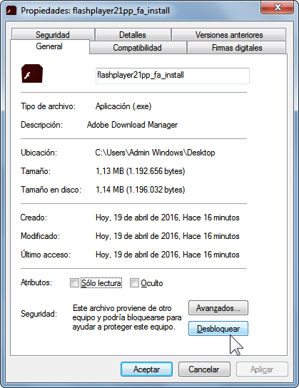 ccleaner windows 10 b