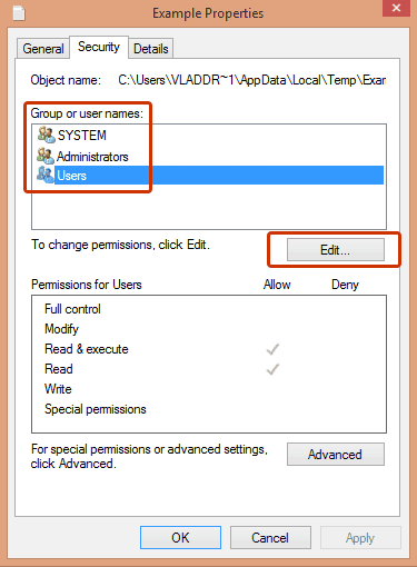 ccleaner windows 10 c
