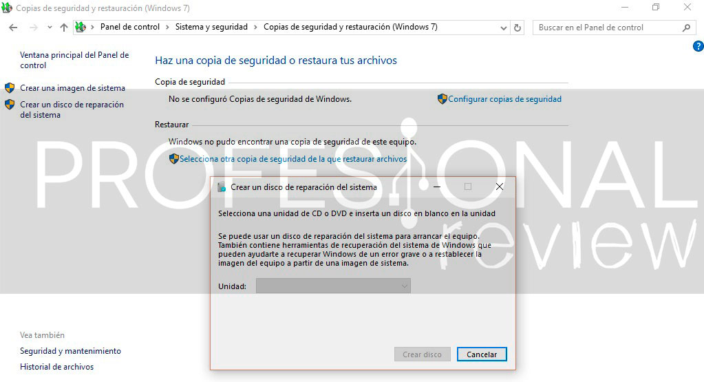 como-desinstalar-windows10-paso02
