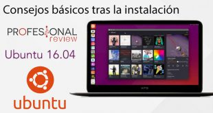 consejos-ubuntu-16.04