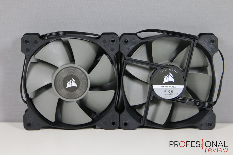 Corsair H100i V2 Review