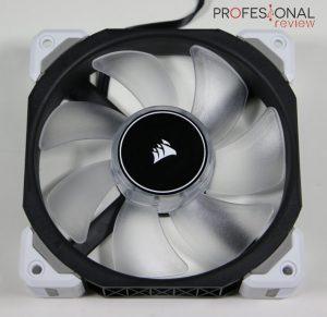 corsair-ml-pro-review04