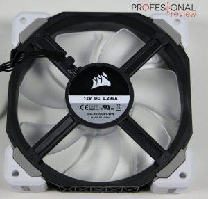 corsair-ml-pro-review05