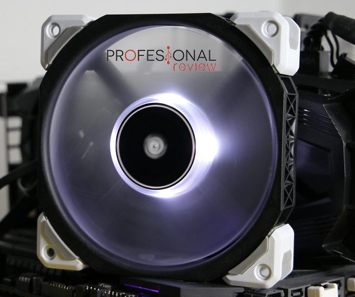 Corsair ML PRO