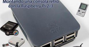 emulador-en-RaspberryPi