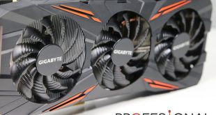 gigabyte-gtx1080-g1-gaming-review05