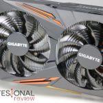 gigabyte-gtx1080-g1-gaming-review06