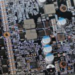 gigabyte-gtx1080-g1-gaming-review16