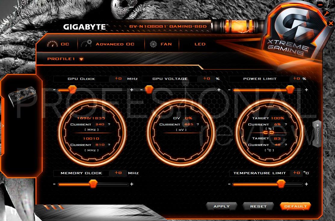 gigabyte-gtx1080-g1-software00