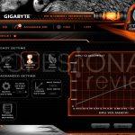 gigabyte-gtx1080-g1-software01
