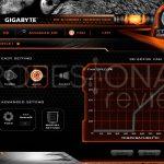 gigabyte-gtx1080-g1-software02