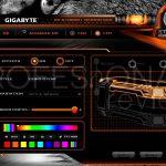 gigabyte-gtx1080-g1-software03