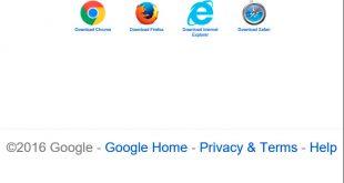 google-bloquea-windows10mobiel