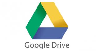 google drive4