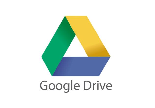 Photo of Google Drive: trucos y consejos para organizarte en tu dia a dia