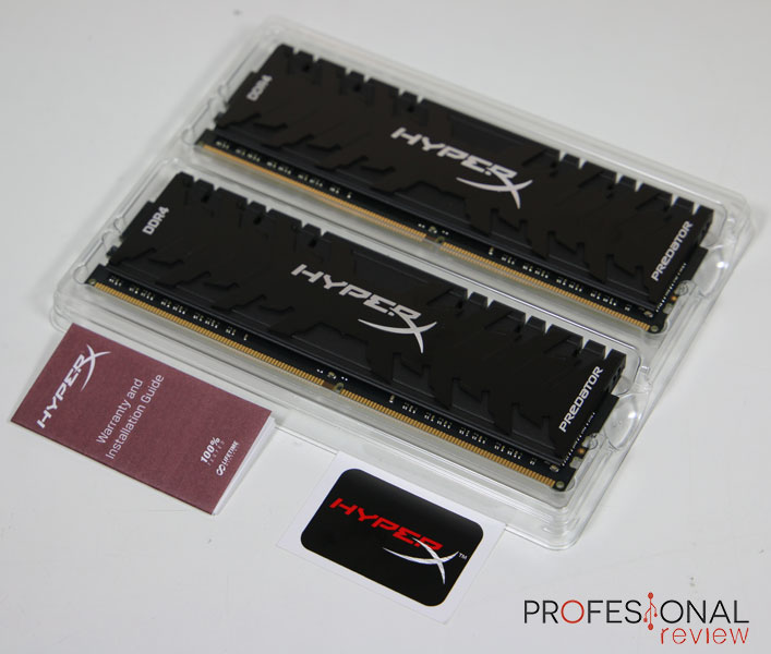 hyperx-predator-ddr4-review02