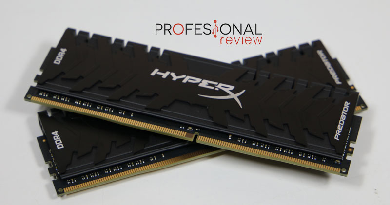 hyperx-predator-ddr4-review03