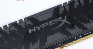 hyperx-predator-ddr4-review08