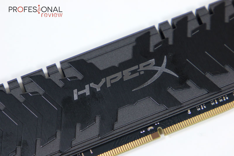HyperX Predator DDR4 review