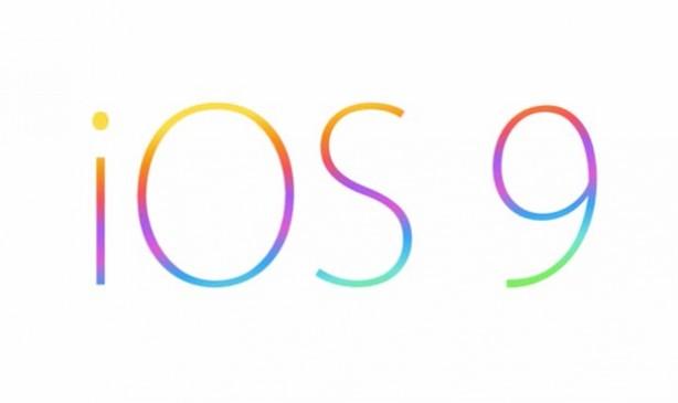 iOS 9.3.4 llega para poner fin a tu jailbreak 2
