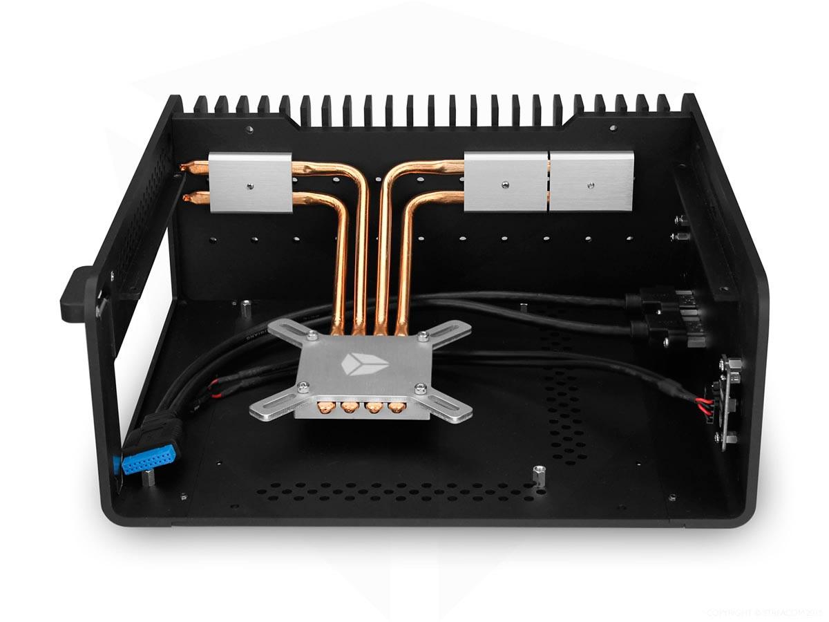 instalacion-streacom-fc8-alpha