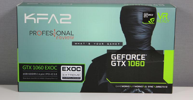 kfa2-gtx1060-exoc-review