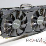 kfa2-gtx1060-exoc-review06