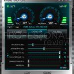 kfa2-gtx1060-exoc-software00