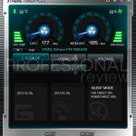 kfa2-gtx1060-exoc-software01