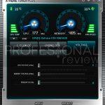 kfa2-gtx1060-exoc-software02