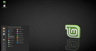 linux-mint18