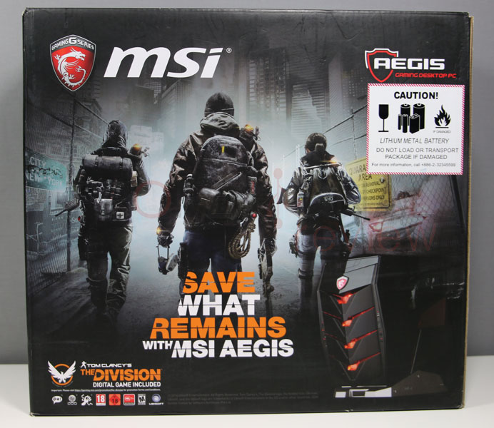 msi-aegis-review