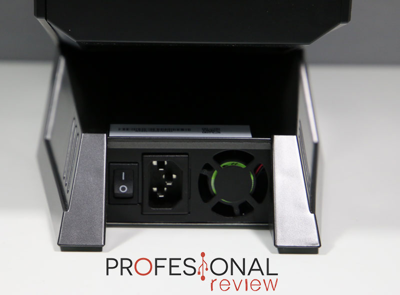msi-aegis-review06