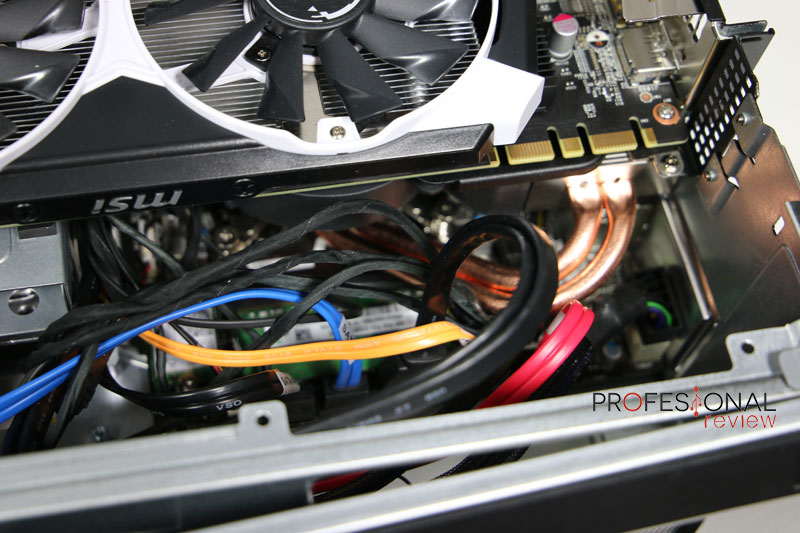 msi-aegis-review16